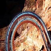美南陽光-大峽谷 八天團