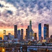 洛杉磯-舊金山-17哩灣-兩個主題公園六日精華游-2020