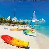 魅惑古巴 文化之旅 6天5夜 -2020