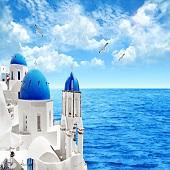 绝美希腊9日游-2020