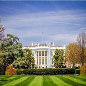 美國 費城+華盛頓特區+尼亞加拉瀑布 4日遊-2021