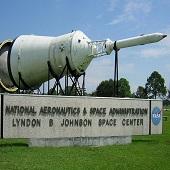 休斯頓深度遊 :墨西哥灣+美國宇航局太空中心NASA-2020(週三、四、五、六出發)