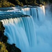 纽约+费城+华盛顿特区+沃特金斯峡谷+尼亚加拉瀑布+波士顿 7日游-2021