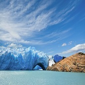 10Days Magnificent Chile and Argentina-2020