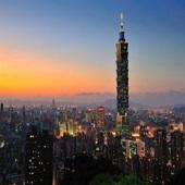 台灣風情-日月潭-阿裡山-墾丁8日游 –2020