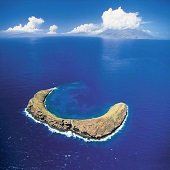 美國 夏威夷州 茂宜島 4日遊-2021
