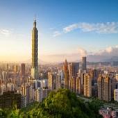 8天晶鑽台灣環島-2020