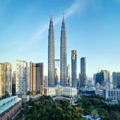 CTXM05新加坡馬來西亞5日超值遊-2020