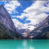 7 Days Sectacular Canadian Rockies-2019