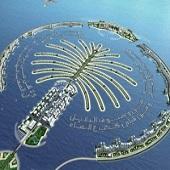 迪拜世博會經典7天6晚遊(2人成團 天天出發)-2021