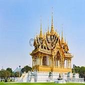 七天尊尚泰國曼谷普吉島-2020