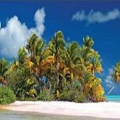 墨爾本 黃金海岸  海恩斯 大堡礁6天-2020 (天天出發)