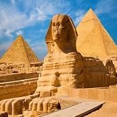 埃及探秘5星尼羅河河輪10天深度遊-2020