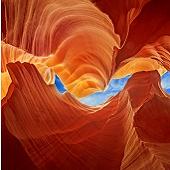 黃石公園-羚羊彩穴-布萊斯峽谷-大峽谷七日遊(YG7)-2021