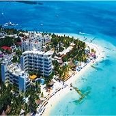 6-Day Cancun Tour-2020
