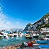 11天南意大利,西西里島深度遊-2020