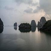 2020越南柬埔寨,亚洲文化之旅7日