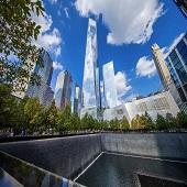 美國 紐約+華盛頓特區+尼亞加拉瀑布 5日遊-2021