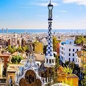 11天葡萄牙,直布羅陀,西班牙文化遺產遊-2020