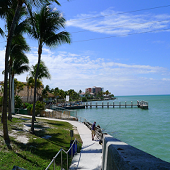 Miami+Fort Lauderdale+Key West+Tampa+ Orlando 8Day-2021
