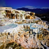 Seattle, Yellowstone Landscape Sightseeing 8-day Tour(Buy 2 Get 1 Free)-2020