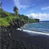 美國夏威夷州 卡胡盧伊+茂宜島+歐胡島+大島+科納 8日遊-2021