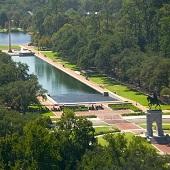 休斯頓市區一日遊 – 2020  (週二、三、四、五、六)