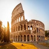 意大利全景10天(後續西西里島)-2020