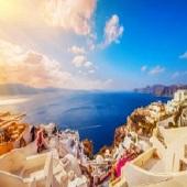 希臘文明古國10天之旅-2020