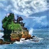 6天巴厘島精品豪華遊-2020