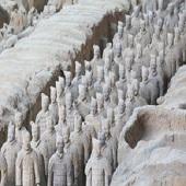 六天北京西安(2020)