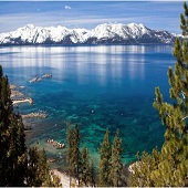 Yellowstone Landscape Sightseeing 4-day Tour(Buy 2 Get 1 Free)-2020