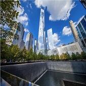 精華5日遊: 西點軍校 和 原廠直銷奧特萊斯名牌購物 紐約, 費城 華盛頓特區阿米什村 – 2020