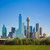 ĐOÀN THAM QUAN 4 NGÀY HOUSTON + DALLAS +AUSTIN+SAN ANTONIO+FORT WORTH-2020