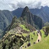秘魯 利馬+亞馬遜雨林+庫斯科+馬丘比丘 中文深度7日遊-2020