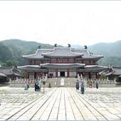 11天晶鑽韓國首爾日本九州-2020