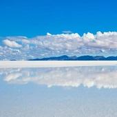 十二天秘魯、玻利維亞仙境之旅-2020